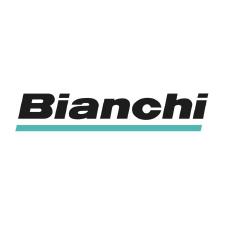 Bianchi 225-01.png