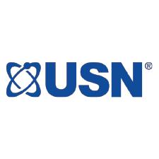 USN 225-01.png