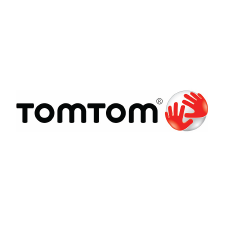 Tomtom 225-01.png