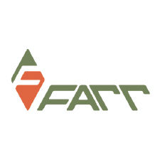 Farr-01-4.jpg