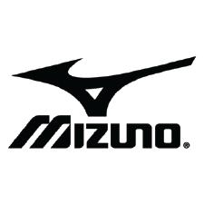 Mizuno 225-01.png