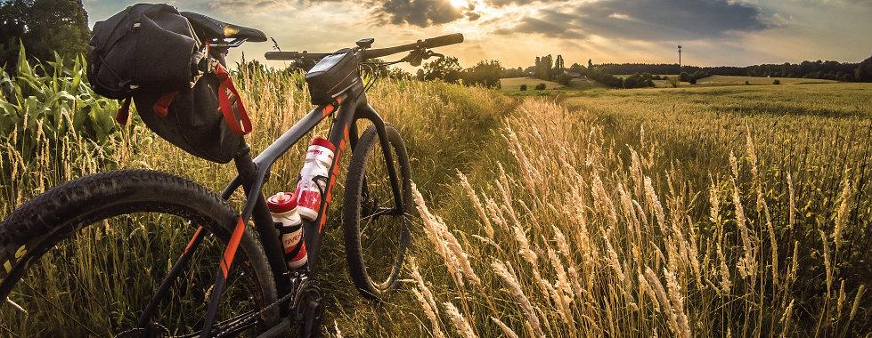 Bike Accessories.jpg