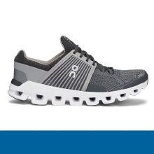 Running Shoe-01.jpg