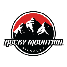 Rocky Mountain 225-01.png