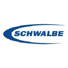 Schwalbe 225-01.png