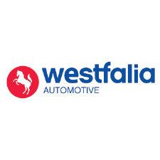 Westfalia-01-1.jpg