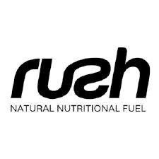 Rush-01-1.jpg