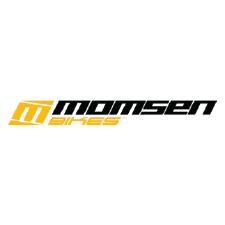 Momsen 225-01.png