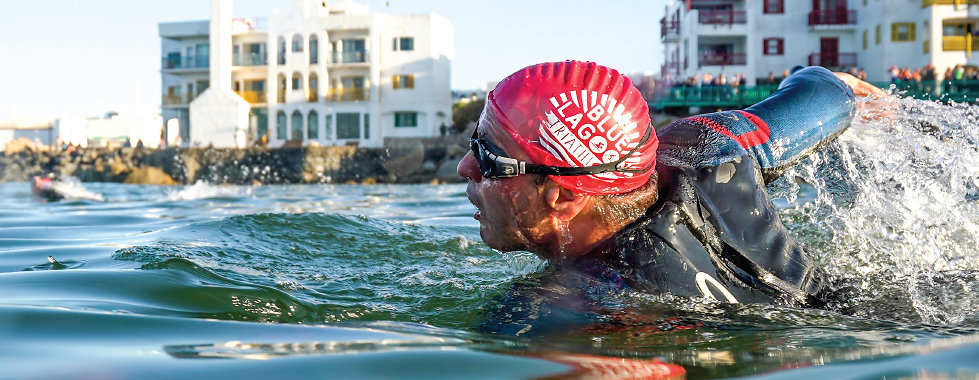 Swim Cap.jpg