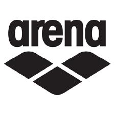 Arena 225-01.png