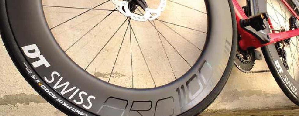 Wheels-01-2.jpg