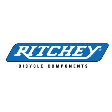 Ritchey 225-01.png