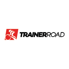 TrainerRoad 225-01.png