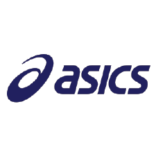 Asics 225-01.png
