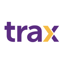 Trax 225-01.png
