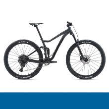 Bikes MTB-01.jpg