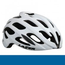 Helmet Road-01.jpg