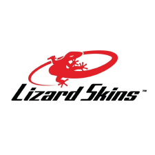 Lizzard Skins 225-01.png
