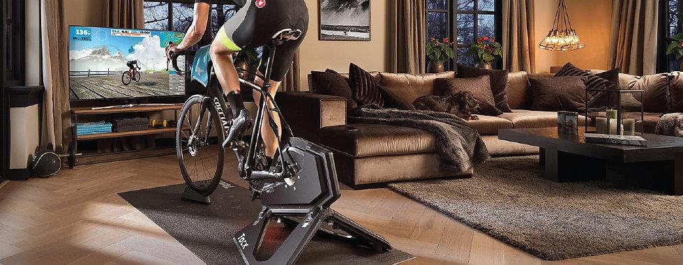 Indoor Trainers.jpg