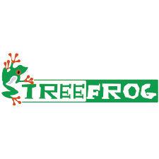 Tree Frog-01-2.jpg