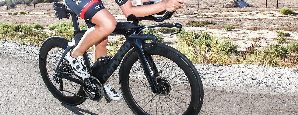 Bike Shoes.jpg