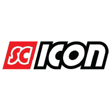 Scicon 225-01.png