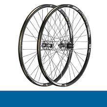 Wheel MTB-01-2.jpg