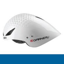 Helmet Tri-01.jpg