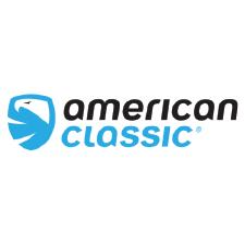 American Classic-01.png