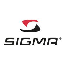 Sigma 225-01.png