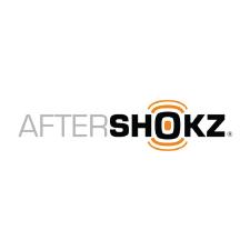 Aftershokz 225-01.png