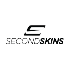 Second Skin 225-01.png