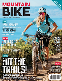 MountainBikeMagCover.png
