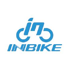 Inbike 225-01.png