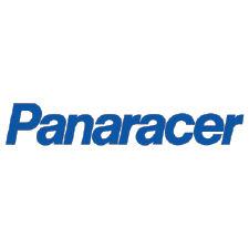 Panaracer-01-1.jpg