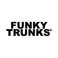 Funky Trunks-01.png