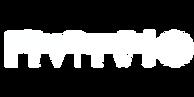 SBR Logo-01.png