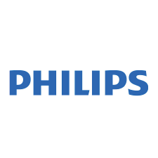 Philips 225-01.png