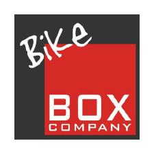 Bike Box Co 225-01.png