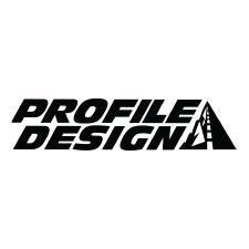 Profile Design 225-01.png