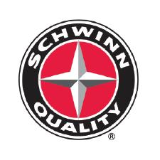 Schwinn 225-01.png