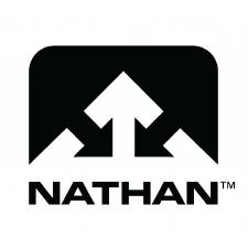 Nathan 225-01.png