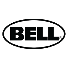 Bell 225-01.png