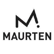 Maurten-01-2.jpg