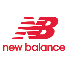 New Balance 225-01.png
