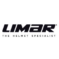 Limar 225-01.png