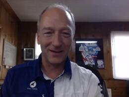 Hunter Allen Coach Conversation