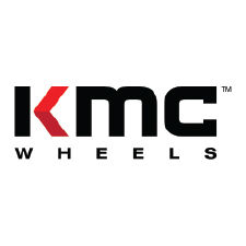 kmc-01-2.jpg