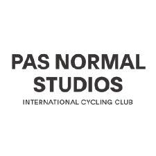 Pas Normal Studios-01-5.jpg