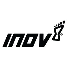 Inov8 225-01.png